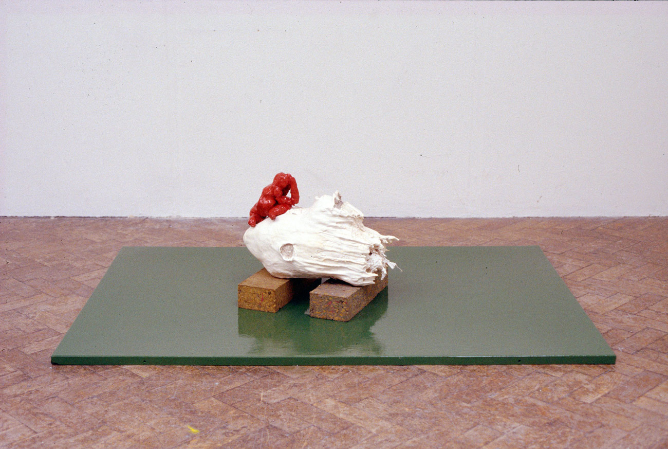 sam-porritt-untitled-2004