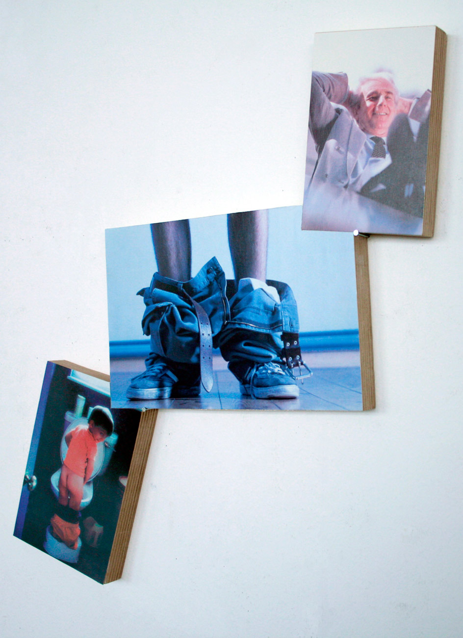 sam-porritt-image-divining-no-II-boys-will-be-boys-2009-2011