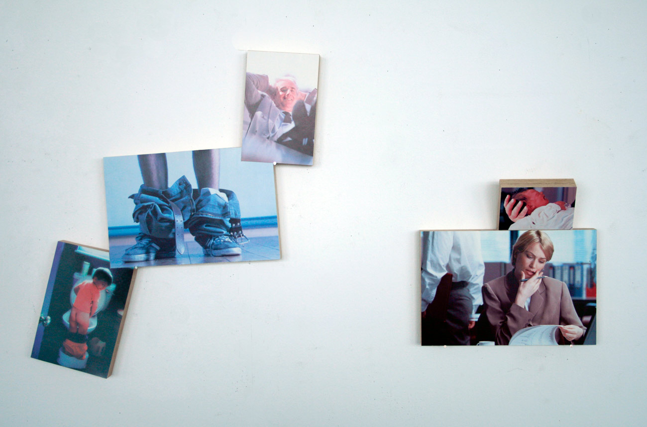 sam-porritt-image-divining-II-boys-will-be-boys-and -image-divining-III-dilemma-2009-2011