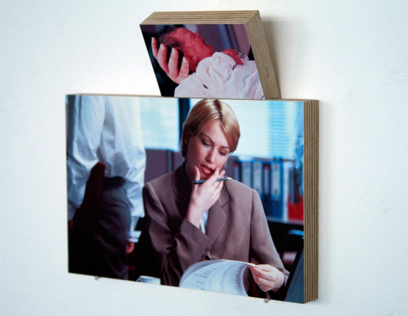 sam-porritt-image-divining-III-dilemma-2009-2011
