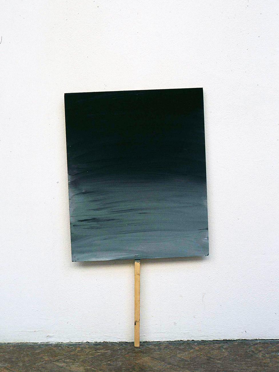 sam-porritt-omen-2004