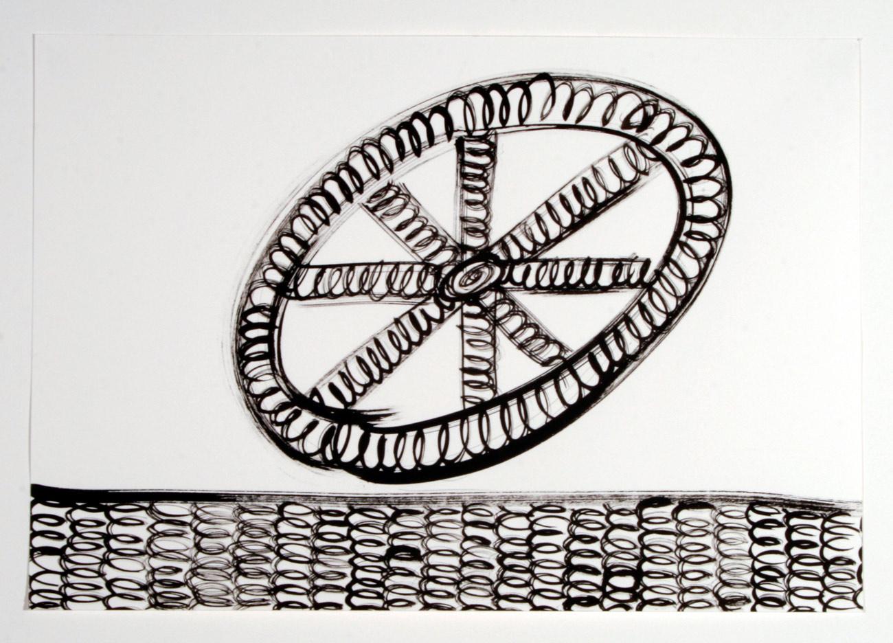 sam-porritt-italic-wheel-2012
