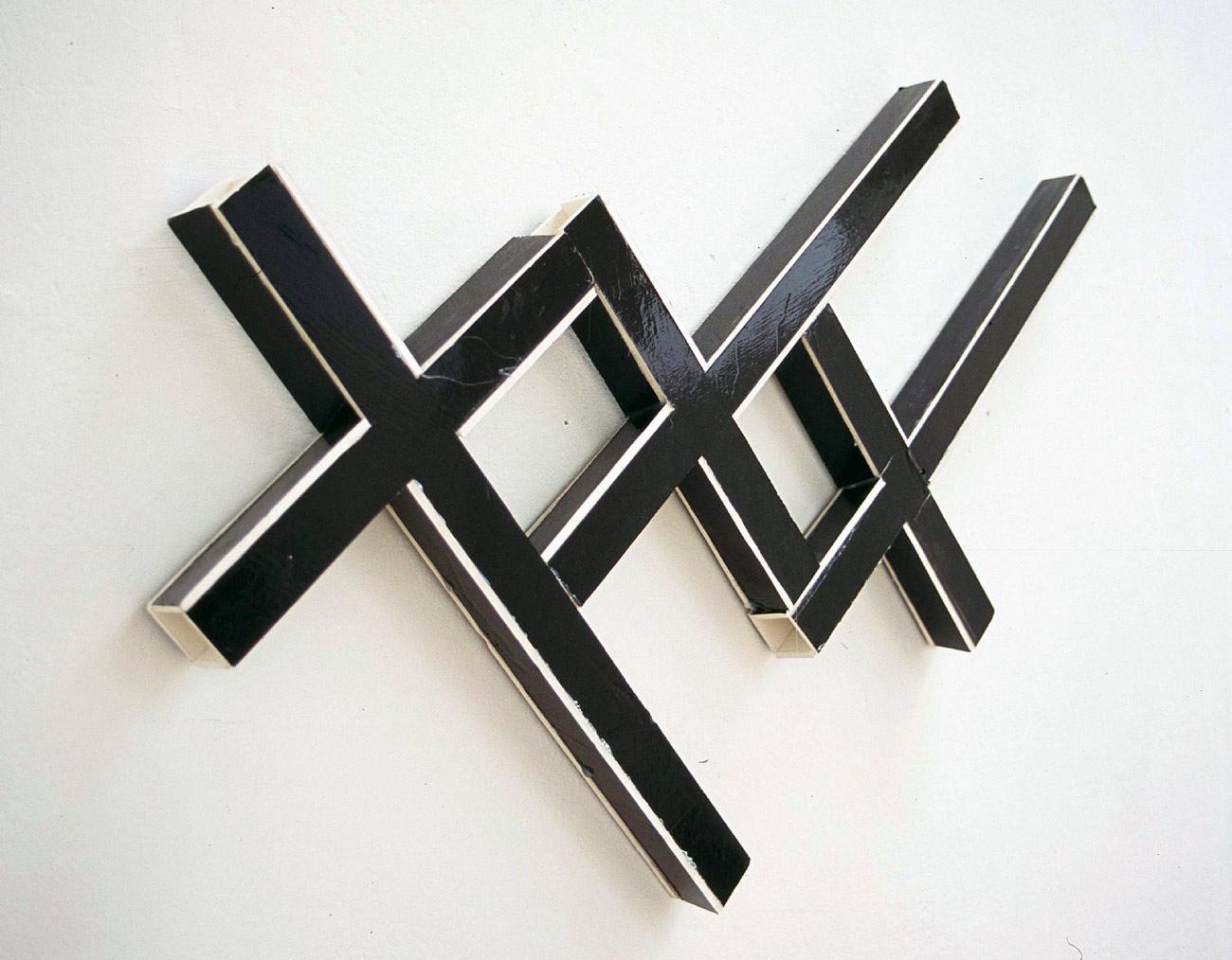 sam-porritt-sign-2004