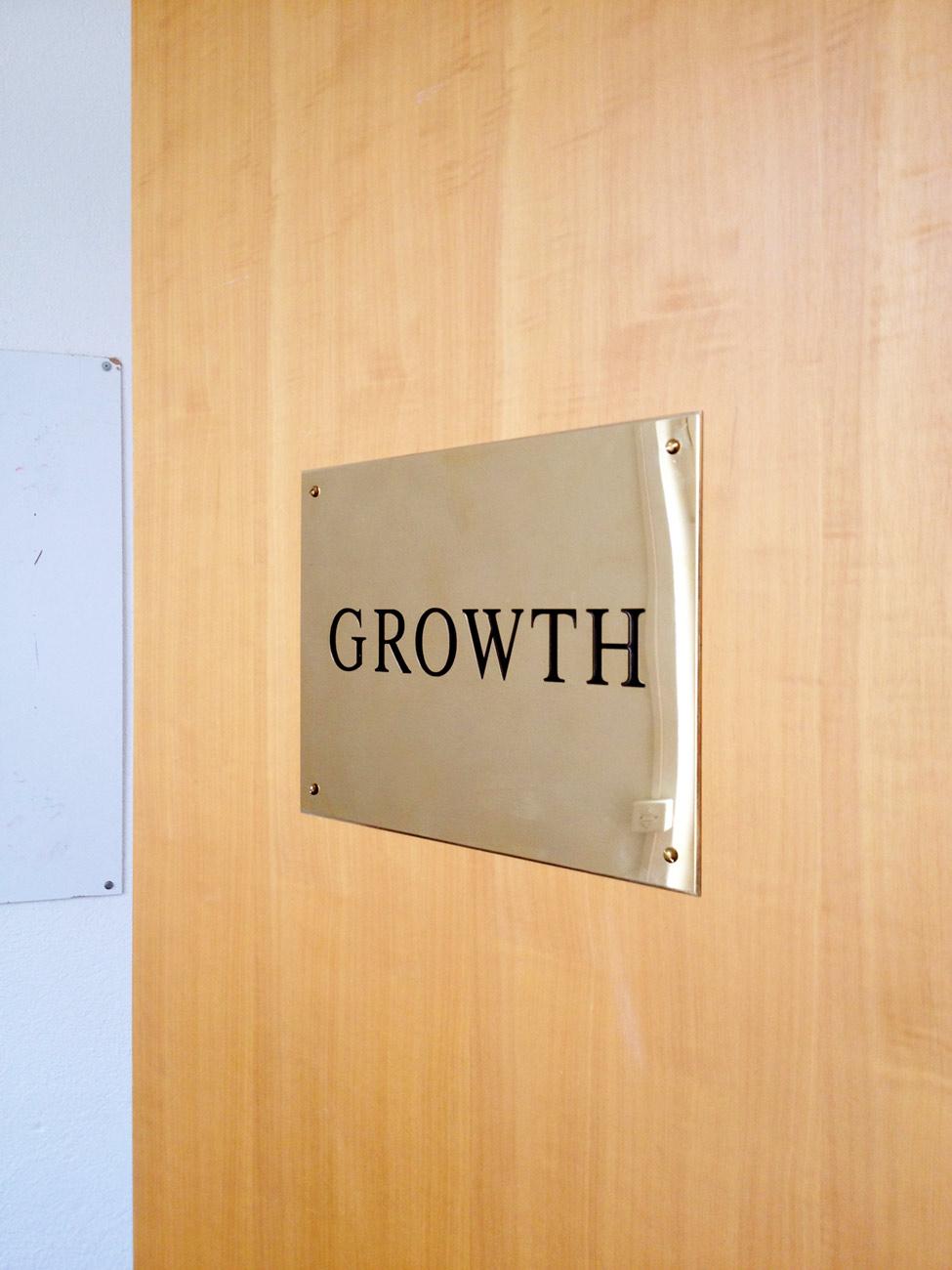 sam-porritt-growth-2013