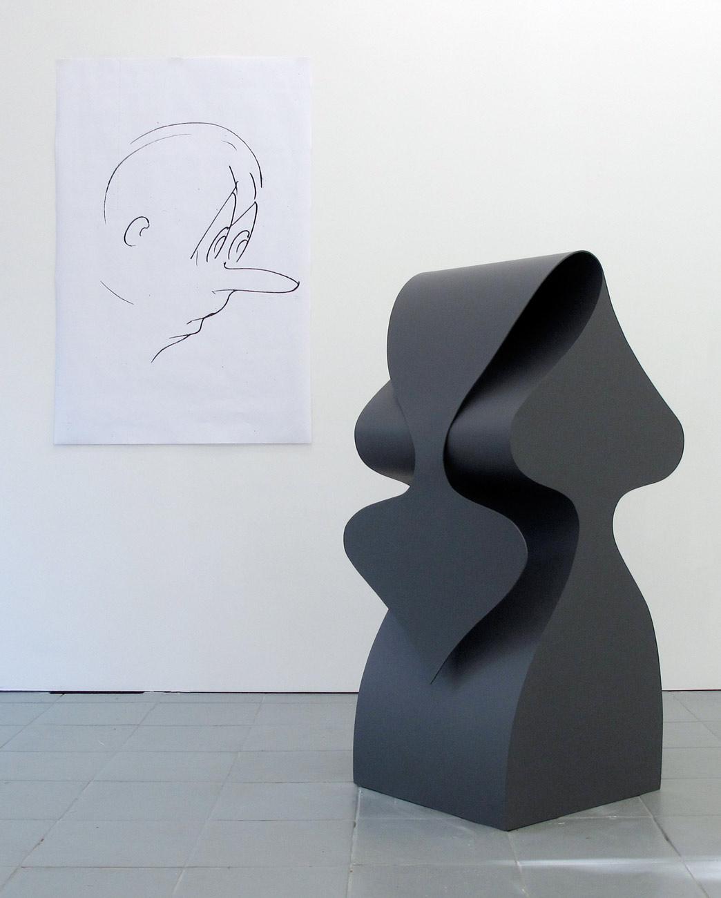 sam-porritt-baghdad-2005