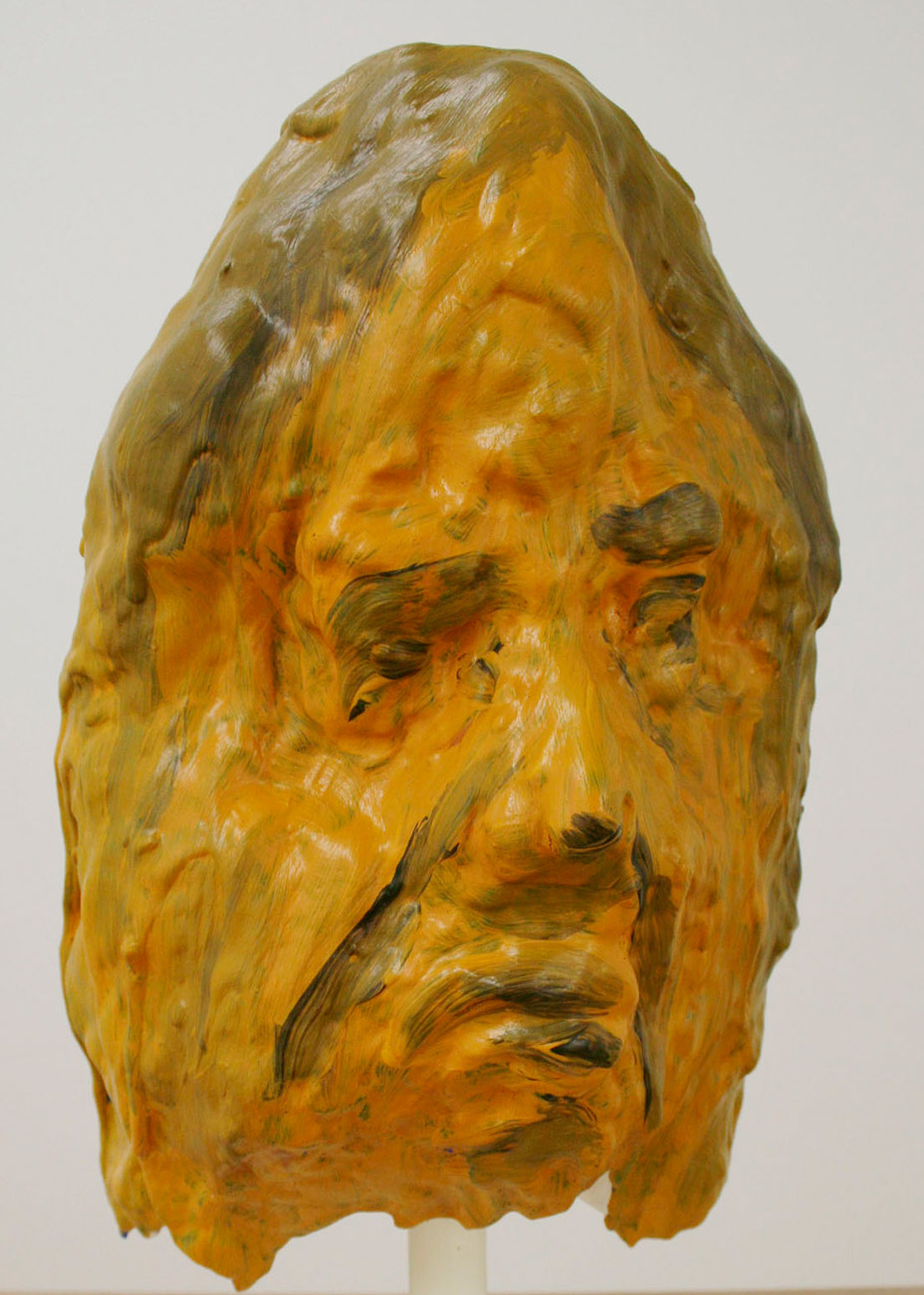 sam-porritt-untitled-(head)