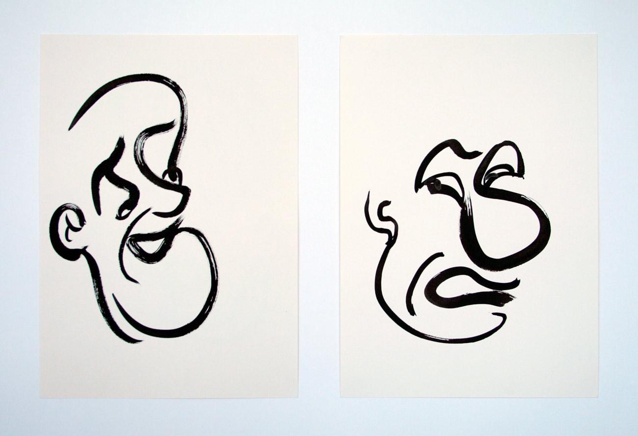 sam-porritt-untitled-(faces)