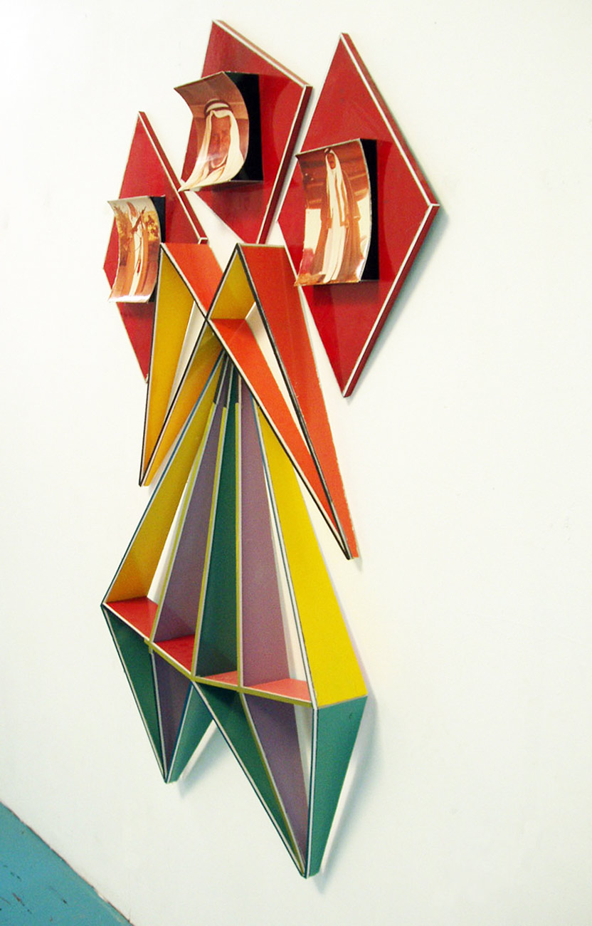 sam-porritt-shrine-2005-2006