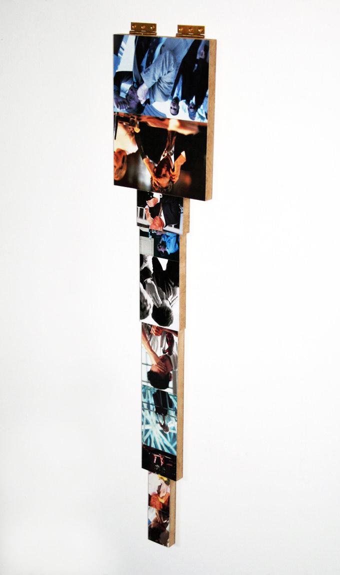 sam-porritt-image-divining-I-empire-2009-2011