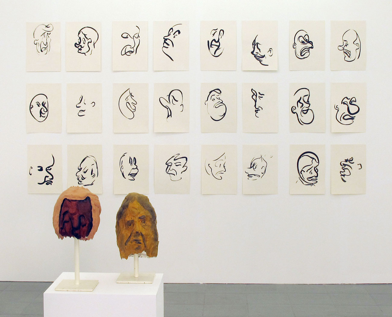 sam-porritt-Untitled-(Heads)-Untitled-(Faces)