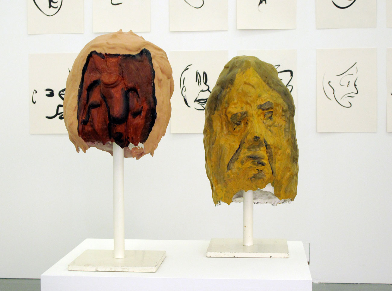 sam-porritt-untitled-(heads)