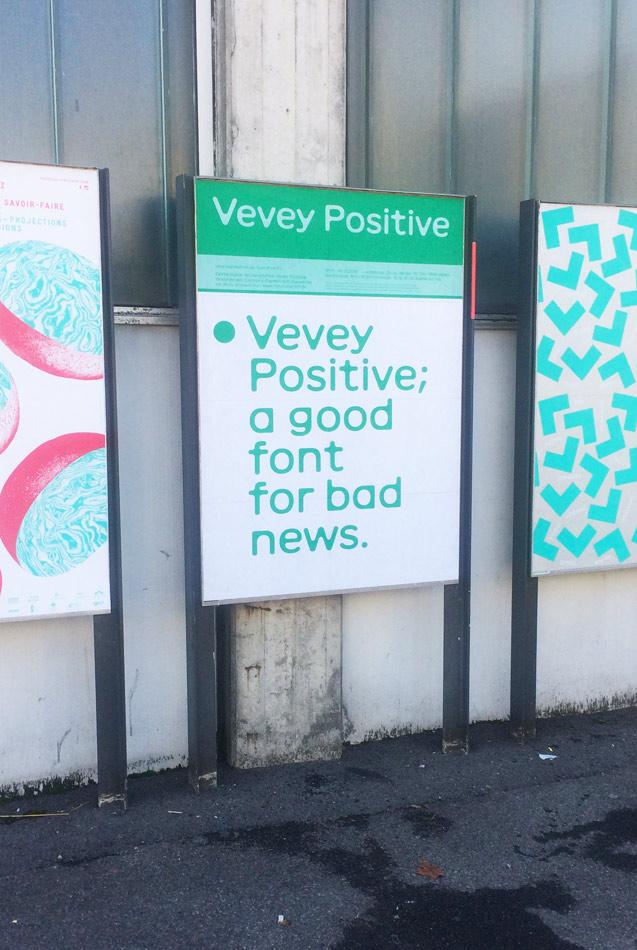 sam-porritt-vevey-positive-2018