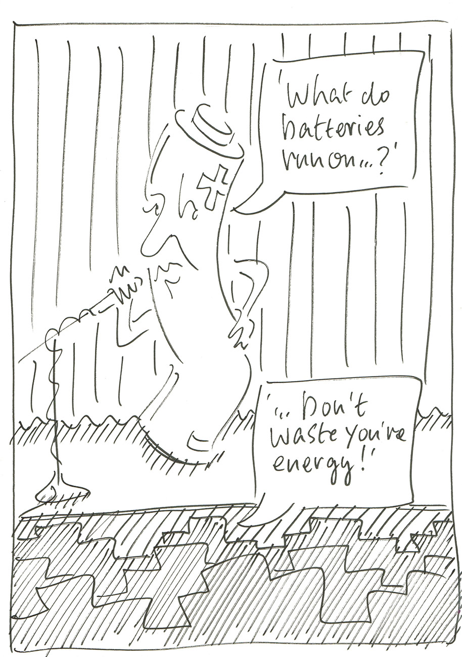 sam-porritt-don't-waste-you're-energy-2014-2015